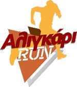 www.aligkarirun.gr